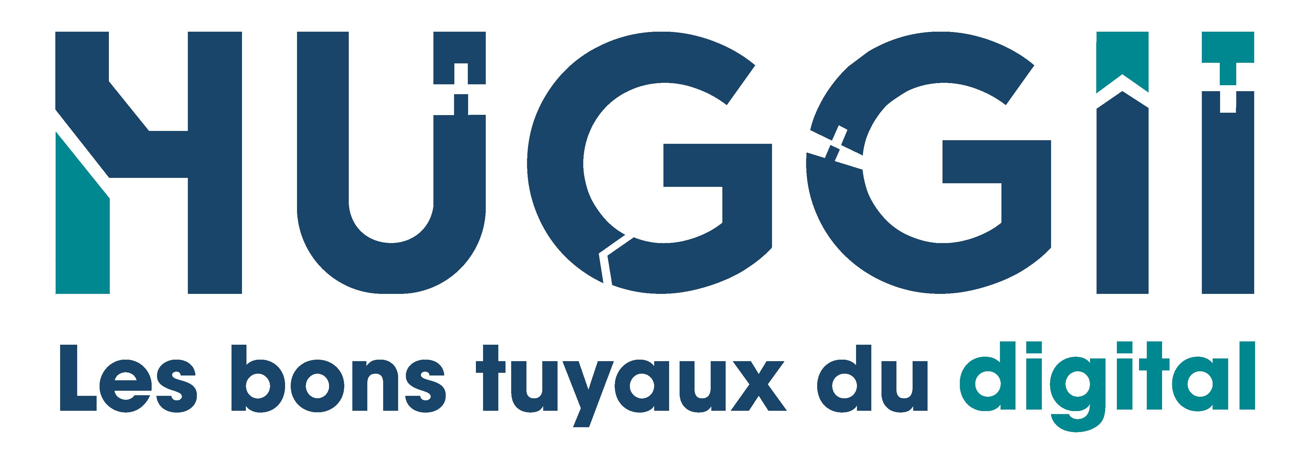 HUGGII Digital