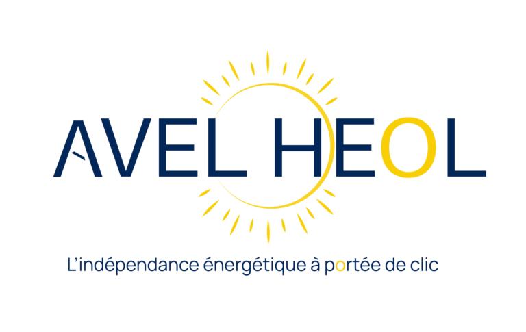 ID-Logo-Avel-Heol_Plan-de-travail-1