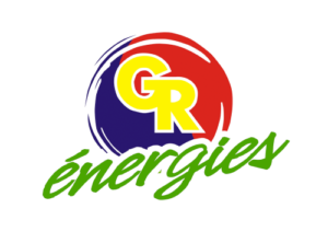 logo gr energies