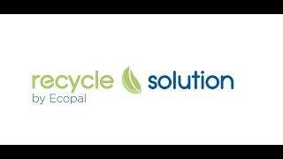 logo recycle solution